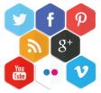 social-media-icons-white