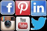 social_media_icons_large