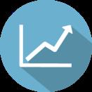 the-investor-zone-icon