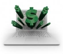 Website-Making-Money