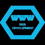 www-development
